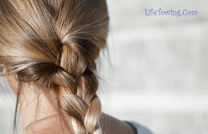 How to Grow Black Hair Faster Naturally Home Remedies