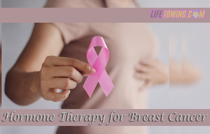 Hormone Therapy for Breast Cancer Pros and Cons