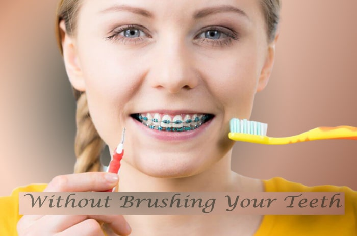 How Long Can You Go Without Brushing Your Teeth